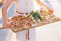 ♥ appetizers   snacks / by susana