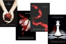 Books Worth Reading / by Kim Haydon
