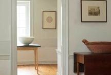 Beautiful Indoor Space / by Stacy Harris