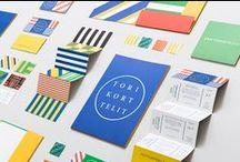 Branding / by Lauren Laman