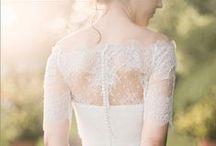 Bridal Fashion / by Soundtrack To I Do