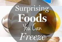 Random / by Emily Dingmann // A Nutritionist Eats