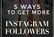 Social Media Stuff - Infographics, etc. / Social media infographics - Pinterest, Twitter, Facebook, women in social media, blogging, social media conferences, etc. / by Girlfriendology.com - Inspiring Friendship