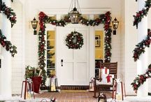 Holiday Ideas / by Kate Scheuerman