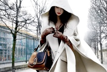fall/winter(style) / by Macarena Sasso