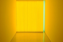 yellow / by Tracy Whitney