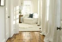 Interior Design / by Emmy Huot