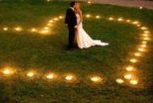 love my future wedding / by Sarah Marshall