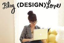 Design / by Elsida Konakciu