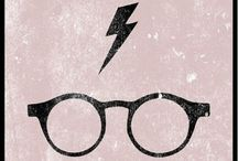 Geeky / by Lauren Cornwell