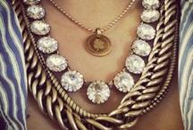 Fashionista / by Michelle Laracy⚓️