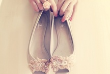 Wedding Ideas / by Alessandra Dall'Antonia