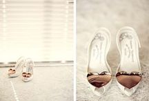 Wedding of our dreams / by Ewelina Schlingmann