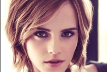 emma / by Sarah Giesel