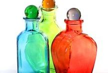 I LOVE GLASS / by JDS