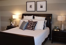 Home Design and Decor / by Alysia Ehle | Slim Sanity