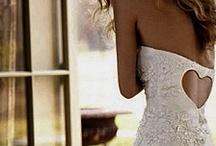 dresses / by Erica Burnett