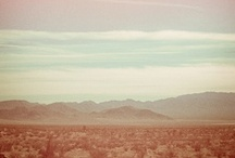 southwest / soulspace / by Maureen Megan