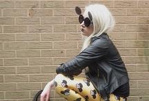 Style / by Lauren O'Nizzle