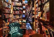Books Worth Reading / by Ann Dahmes