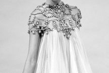 Couture / by Meredith Lumsden