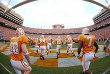 Rocky Top / by Anna Cate Hale