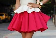 My Style / by Emmi Brady