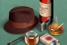 The Art of Manliness / by Sam Comer