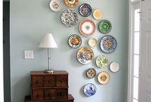 craft ideas/instructions / by Madeleine Watt