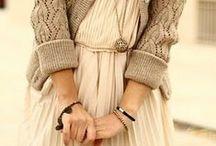 Clothes / by Jenna Pauli