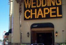 Wedding / by Tiffany Booth