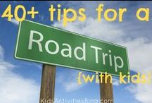 Come away with me / Vacation ideas here! / by Kayla Turner