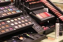 Beauty Products / by Michelle Adams-Walker