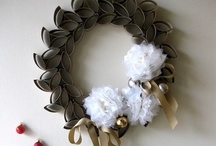 DIY Crafts / by Dayana Cagle