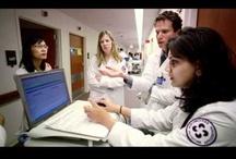Northwestern Medicine / by Northwestern Medicine