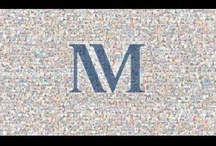 Community Service / by Northwestern Medicine