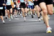 Sports Medicine / by Northwestern Medicine