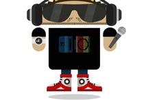Androidfiy-Me / by Cesar Nunes
