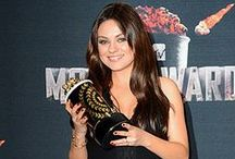 Awards Season 2014 / by People magazine