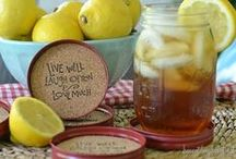 Must Try DIY / by Clinton Kelly