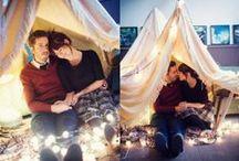 Love and stuff / by Michelle Heidemann