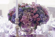 floral / by Nealie L