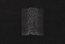 Peter Saville + Factory Records  / Peter Saville, Manchester, Joy Division, New Order, #UK, England, #80s, #Hacienda, #Art, #Music, Cover Art / by Stephan Rosger