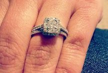 My wedding / Copying ideas for My big day!!!! / by Mrcela Kenny