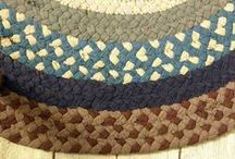 Knitting Stuff / Things I knitted or want to knit. / by Lori Lassinger
