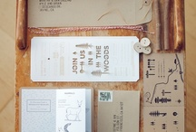 My Type of Prints. / Character. Lettering. Type. Paper. Writing.   / by Sharon Lim