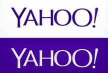 Yahoo / by Search Engine Land