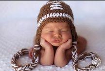 Baby Boeckman / by Dana Boeckman