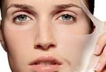 Beauty tips / Consejos de belleza / by Ale