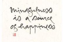 Buddha / by Any Designs4u
